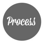 process-07