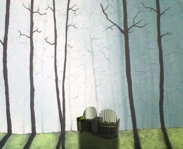 twin chairs4