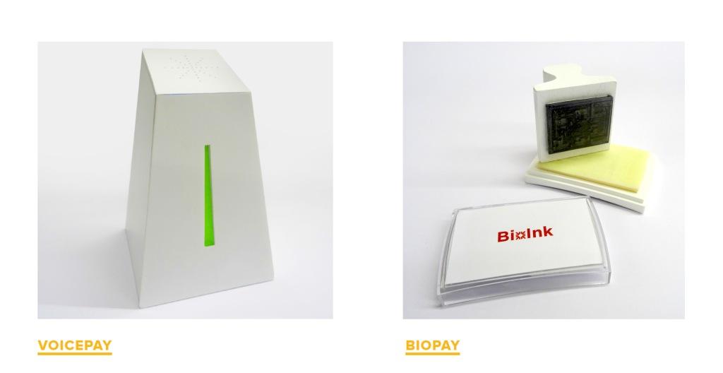 biolayers 2v3