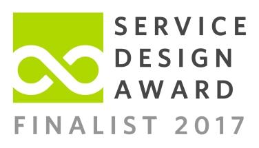 RGB_Finalist Digital Badge 2017-01